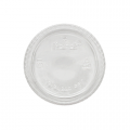 portion cuplids 2oz